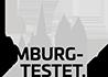 Limburg testet Logo